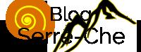 blog-serre-che.fw_