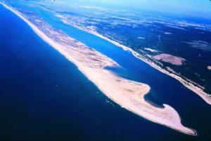 Playa-de-la-Flecha-Andalousie
