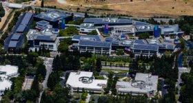 La Silicon Valley, une destination à part entière lors d'un voyage aux USA