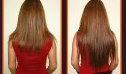 Tout savoir sur les extensions de cheveux naturels
