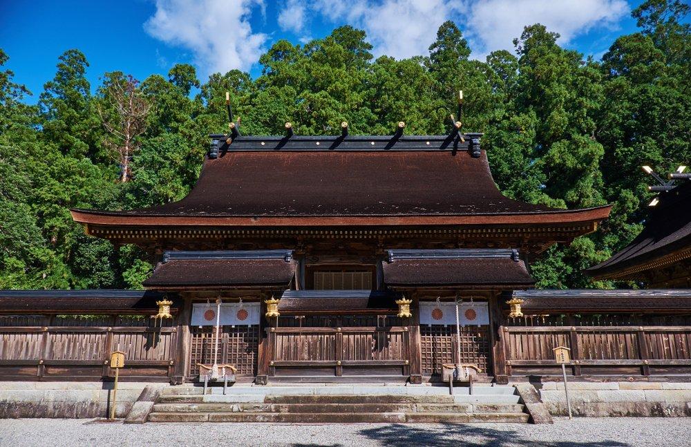 voyage-japon-Hongu-Taisha