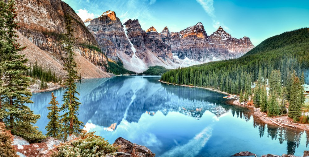 voyage-canada-parc-national