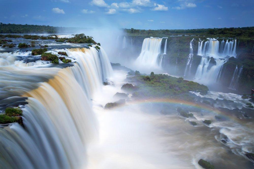 chutes-dIguazu-bresil